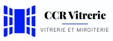 CCR Vitrerie : vitrier, miroitier, entreprise de vitrerie, entreprise de miroiterie